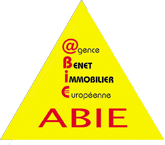 Abie Immobilier