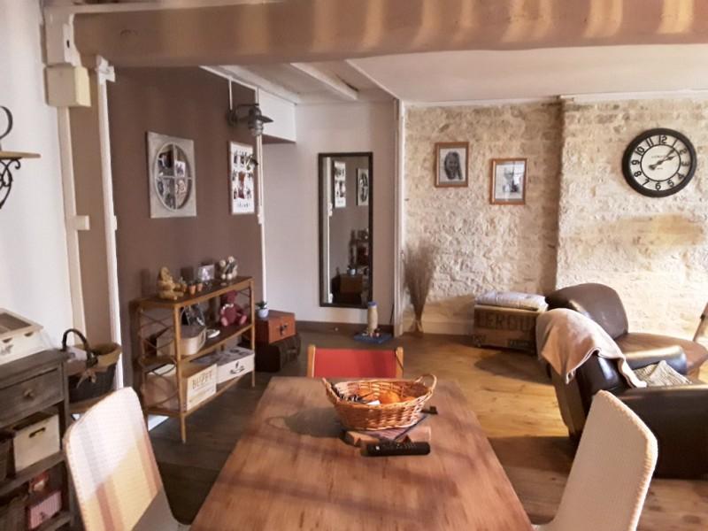 Agence immobilière sud Vendée