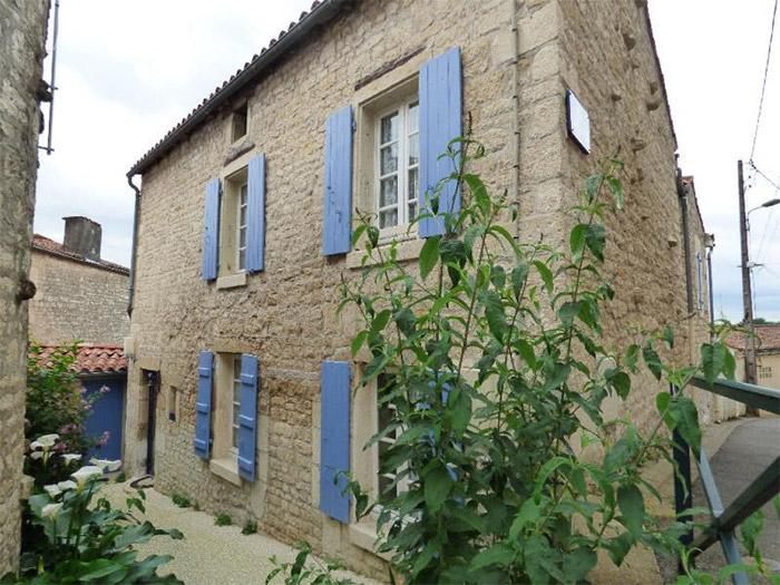 diagnostic immobilier pour maison à vendre en Vendée